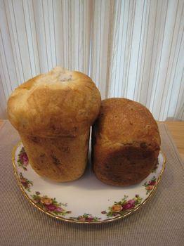 11月20日朝のパン.jpg