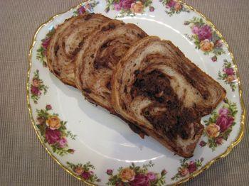 11月20日朝のパン2.jpg