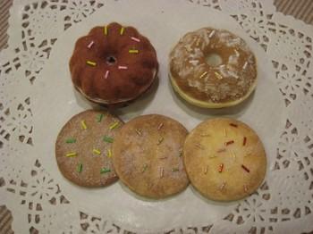 ⑥ドーナツと丸型クッキー2.jpg
