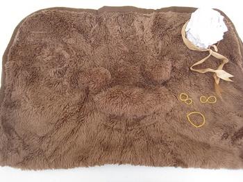 クマのブランケット2.jpg