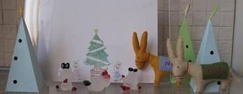 クリスマスノエルとイラスト画2.jpg