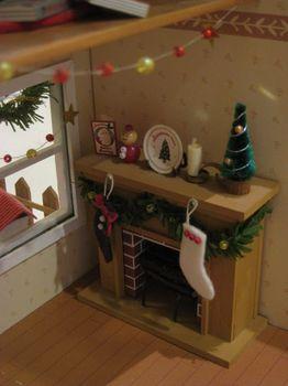 クリスマスハウス2.jpg