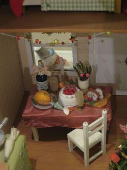 クリスマスハウス4.jpg