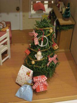 クリスマスハウス5.jpg