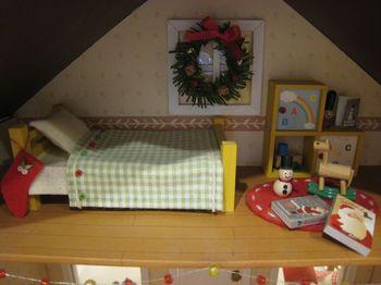 クリスマスハウス1.jpg
