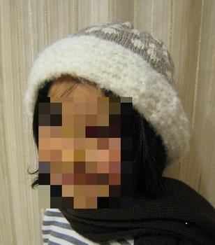 ファーヤーンの帽子1.jpg