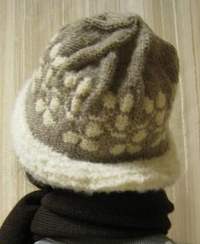 ファーヤーンの帽子2.jpg