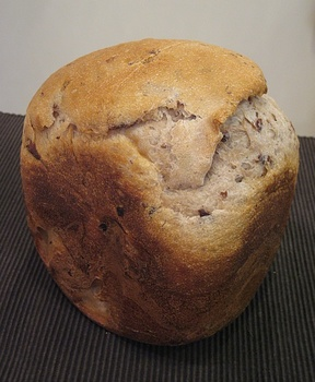 ブドウジュースとラムレーズンのダブルブドウパン.jpg