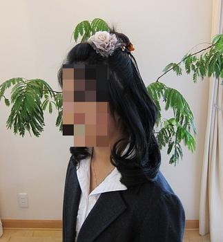 ヘッドドレス.jpg