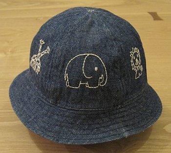 ミッフィー帽子2.jpg