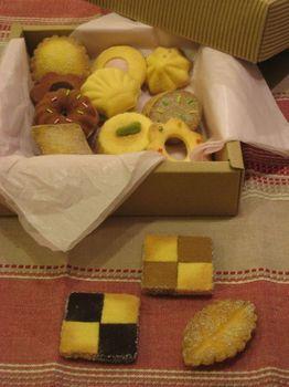 リーフパイ&アイスボックスクッキー.jpg
