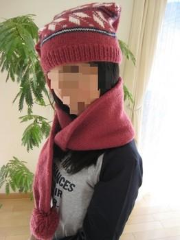 ロング帽子6.jpg