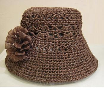 帽子⑤ブラウン7号.jpg