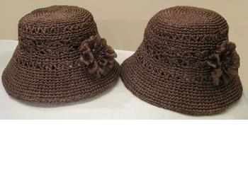 帽子⑤ブラウン7号と8号.jpg