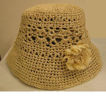 帽子⑤ホワイト.jpg