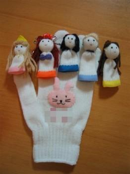 指人形2.jpg