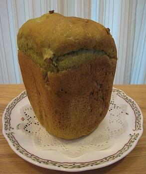 正しい日本の秋のパン.jpg