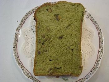 正しい日本の秋のパン2.jpg