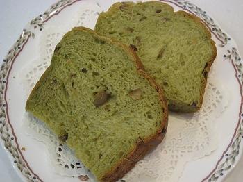 正しい日本の秋のパン3.jpg
