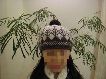 生命の樹の帽子.jpg
