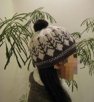 生命の樹の帽子2.jpg