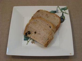 生酵母のパン2.jpg