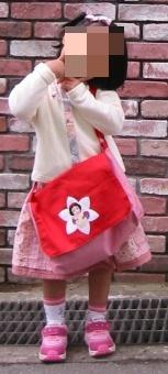 白雪姫のバッグ.jpg