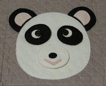 福笑い パンダ.jpg