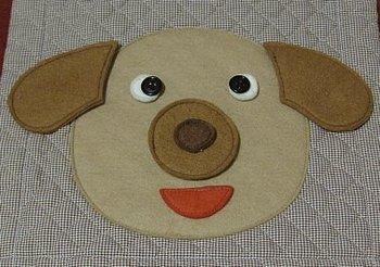 福笑い 犬.jpg