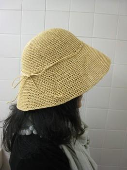 素編みの帽子2.jpg