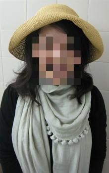 素編みの帽子3.jpg