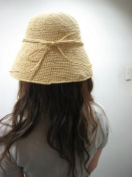 素編みの帽子4.jpg
