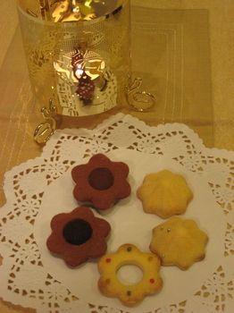 花形&絞りクッキー.jpg