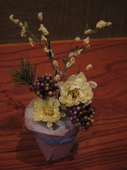 菊のポット2.jpg