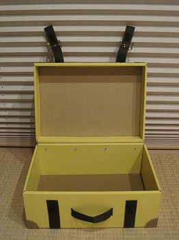 黄色いトランク2.jpg