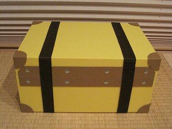 黄色いトランク3.jpg