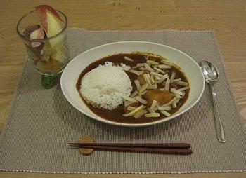 millet手作りカレー.jpg